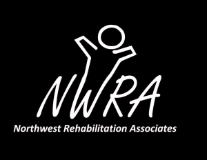 Northwest Rehabilitation Associates