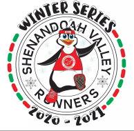 SVR Winter Series