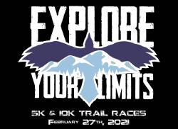 Explore Your Limits 5k & 10k