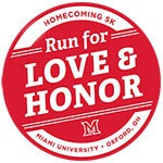 5K Run for Love & Honor