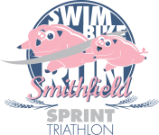 Smithfield Sprint Triathlon