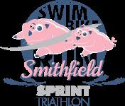 Smithfield Sprint