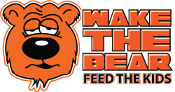 Wake The Bear 5