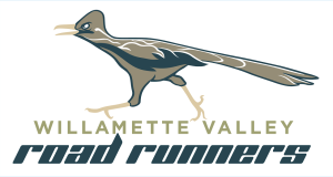 Willamette Valley Road Runners
