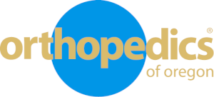 Hope Orthopedics of Oregon