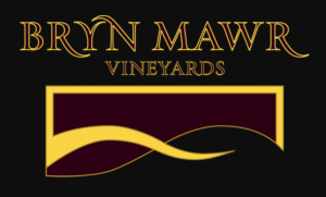 Bryn Mawr Vineyards