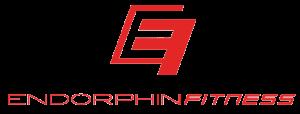 Endorphin Fitness