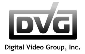 Digital Video Group