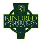 Kindred Spirit Brewing