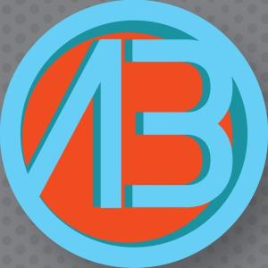 ABusher Original 3D Printing