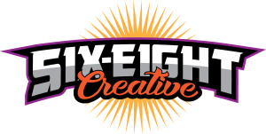 Six-Eight Creative