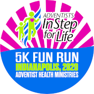 INSTEP FOR LIFE 5K INDIANAPOLIS 2020 - CANCELLED