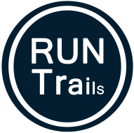 Trail Nut 10k & Half Marathon Trail Races - This race has been canceled and gone virtual