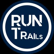 Trail Nut 10k & Half Marathon Trail Races