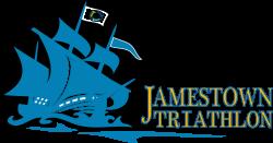 Jamestown Triathlon Festival