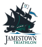 Jamestown Triathlon Festival