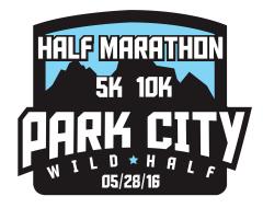 Park City Wild Half