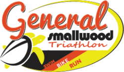 General Smallwood Triathlon Festival