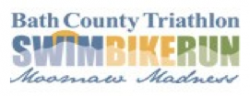 Bath County Triathlon