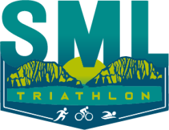 Smith Mountain Lake Triathlon