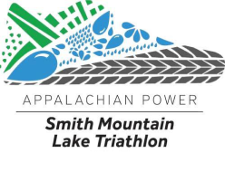 Appalachian Power Smith Mountain Lake Triathlon