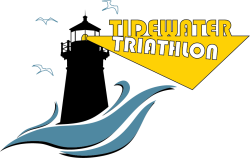 Tidewater Triathlon