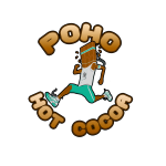 PoHo Hot Cocoa 2021 Virtual