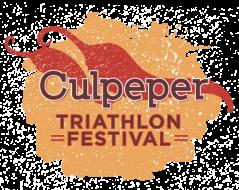 Culpeper Triathlon Festival