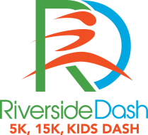 Riverside Dash 15k/5K