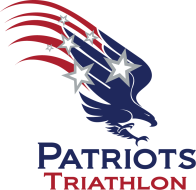 Patriots Triathlon Festival