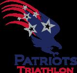 Patriots Triathlon Festival