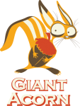 Giant Acorn Triathlon Festival