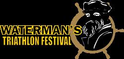 Waterman's Triathlon Festival