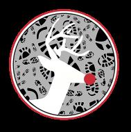 Jones Family Scholarship Reindeer Run 5K