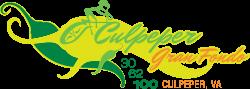 Culpeper Gran Fondo