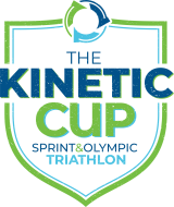 Kinetic Cup Triathlon Festival