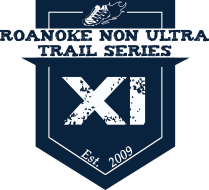 2019 Roanoke Non Ultra Trail Series
