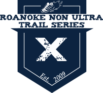 2018 Roanoke Non Ultra Trail Series