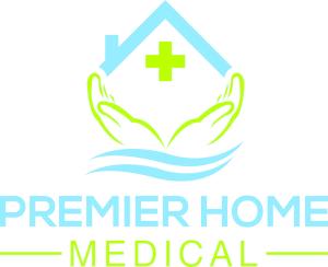 Premier Home Medical