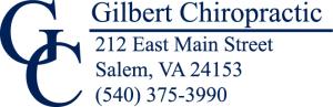 Gilbert Chiropractic