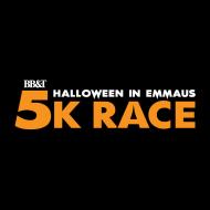 BB&T Halloween In Emmaus 5K Race