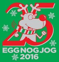 2016 Shirt