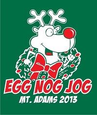 2013 Shirt