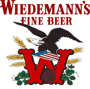 Wiedemann Beer