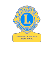 The Saratoga Springs Lions Duathlon