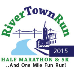 RiverTownRun