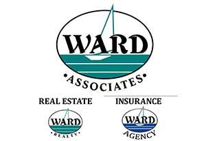 Ward Agency