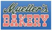 Mueller's Bakery