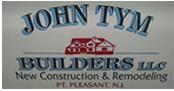 John Tym Builders LLC