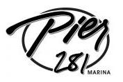 Pier 281 Marina